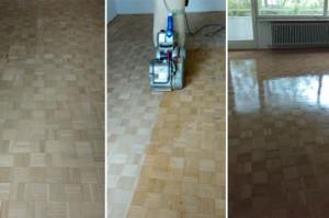 Fußboden Verlegen München ~ Bodenleger münchen parkettleger parkett verlegen parkett schleifen